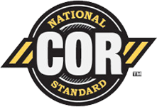 COR-National-Standard