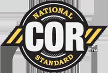 COR-National-Standard